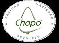 master-venta-pro-17-logo-1601502062